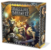 Massive Darkness - Grundspiel • DEUTSCH