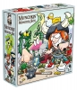 Munchkin Monsterbox Cover 2 (McGinty)