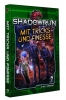 Shadowrun 5: Mit Tricks und Finesse (Hardcover)