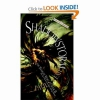 D&D Forgotten Realms - Shadowstorm