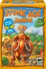 Stone Age Junior *Nominiert Kinderspiel 2016*