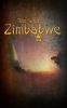 The Great Zimbabwe - Deutsch/Englisch