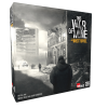 This War of Mine - Das Brettspiel • DEUTSCH