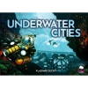 Underwater Cities - DE