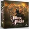 Village Attacks - DE