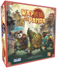 Way of the Panda • DE